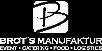 Brot`s Manufaktur